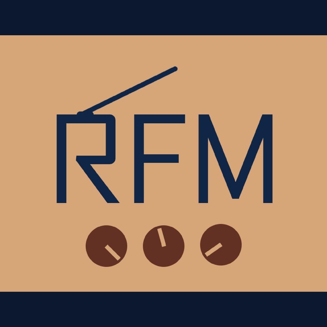 Radiofm137