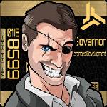 Der_Governor